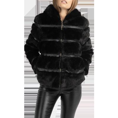 1088e99c3df83 Lola Jones   E-shop de multi-marques tendances